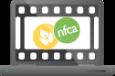 NFCA_Webinar