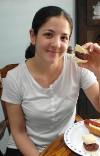 babyburger2