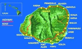 kauai-map